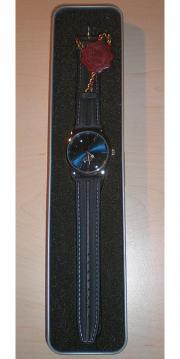 Top Angebot schicke WMC Timepieces