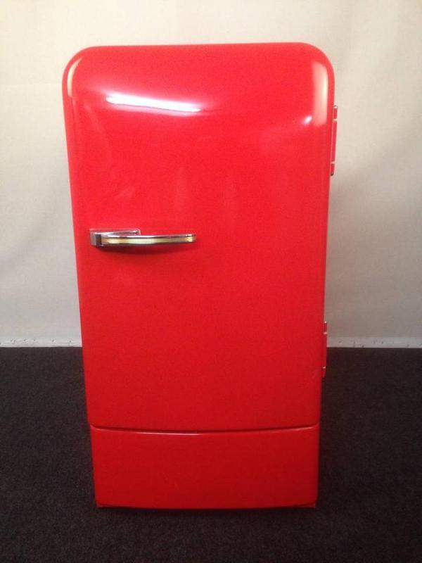 Kühlschrank Verkaufen: Flaschenablage für Liebherr Kühlschrank in ...