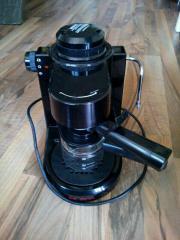 Top! Espressomaschine DE
