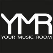 Top Proberaum für Musiker in