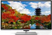 Toshiba 40L7363DG Neupreis