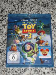 Toy Story 3 [