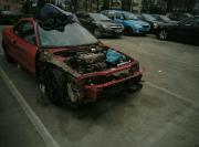 Toyota Celica t18