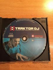 Traktor DJ Tools