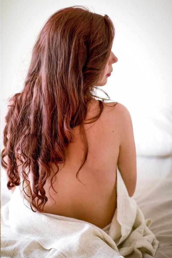erotische massagen für paare aktfoto paare