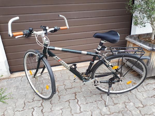 fahrrad zubeh r kaufen fahrrad zubeh r gebraucht. Black Bedroom Furniture Sets. Home Design Ideas