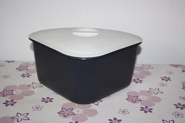 tupperware alles gebraucht kaufen nur 2 st bis 60. Black Bedroom Furniture Sets. Home Design Ideas