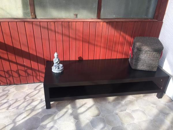 ikea bank neu und gebraucht kaufen bei. Black Bedroom Furniture Sets. Home Design Ideas