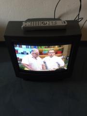 TV Geräte 2