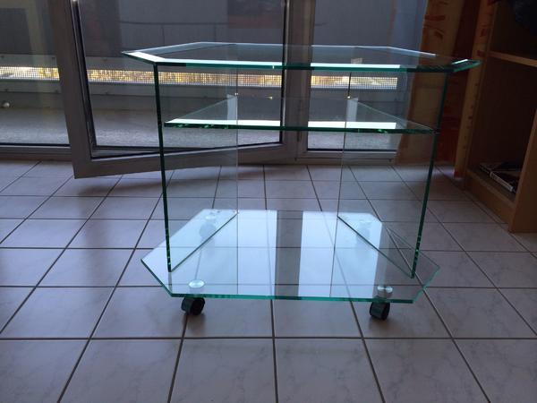 schrank glas gebraucht kaufen nur 3 st bis 75 g nstiger. Black Bedroom Furniture Sets. Home Design Ideas
