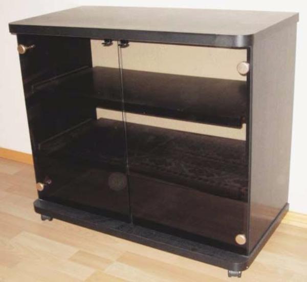 zirkusoberlicht wagen kaufen zirkusoberlicht wagen. Black Bedroom Furniture Sets. Home Design Ideas