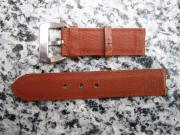 Uhrenarmband 25 mm