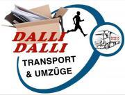 Umzüge Fa. Dalli