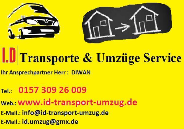 Umzüge Offenbach umzüge service professionell und günstig umziehen in offenbach