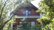 Ungarn: Haus, Ferienhaus