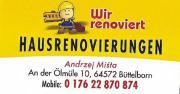 Unser Service für