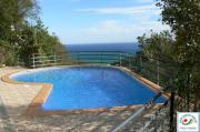 Urlaub 2020 Spanien Ferienhaus Costa