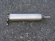 Verdeckhydraulikzylinder für Lincoln