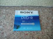 Verkaufe 10 Sony
