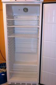 küche in aalen - gebraucht und neu kaufen - quoka.de - U Küche Gebraucht