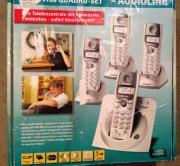 Verkaufe mehrere Telefone