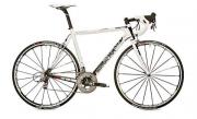 Verkaufe Rennrad Simplon