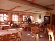 Vermiete Restaurant / Pizzeria