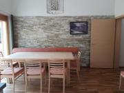 Vermietung Wohnung in Thüringen