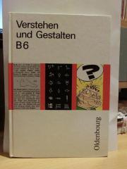 Verstehen und Gestalten B6 ISBN