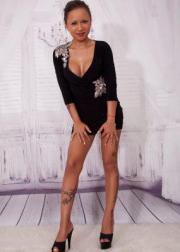 Vesna, 26 Jahre -