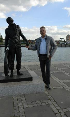 bekanntschaften weil am rhein Monheim am Rhein