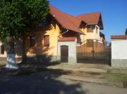 Villa in Rumaenien