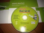 Virus Barrier X5