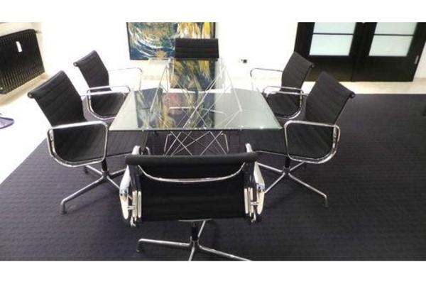 Gemütlich Büromöbel Stühle Ideen - Hauptinnenideen - nanodays.info