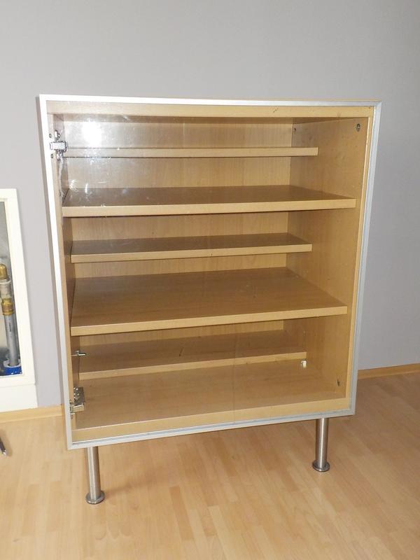 besta ikea neu und gebraucht kaufen bei. Black Bedroom Furniture Sets. Home Design Ideas