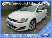 Volkswagen Golf VII 1 4