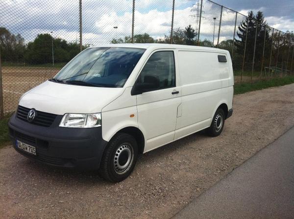volkswagen t5 transporter in mannheim kleinbusse transporter kaufen und verkaufen ber. Black Bedroom Furniture Sets. Home Design Ideas
