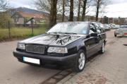 Volvo 850 LW,