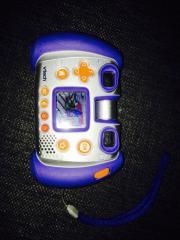Vtech Kidizoom Foto für Kinder