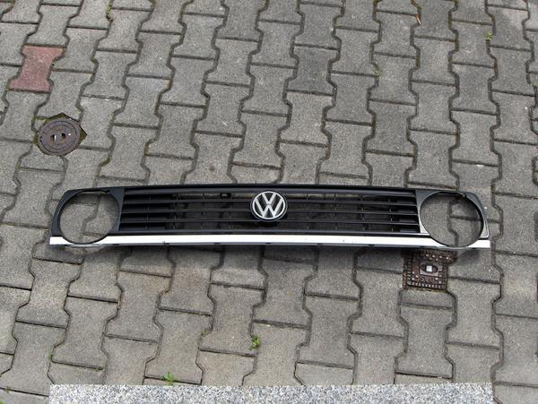 VW Golf II Teile Spiegel