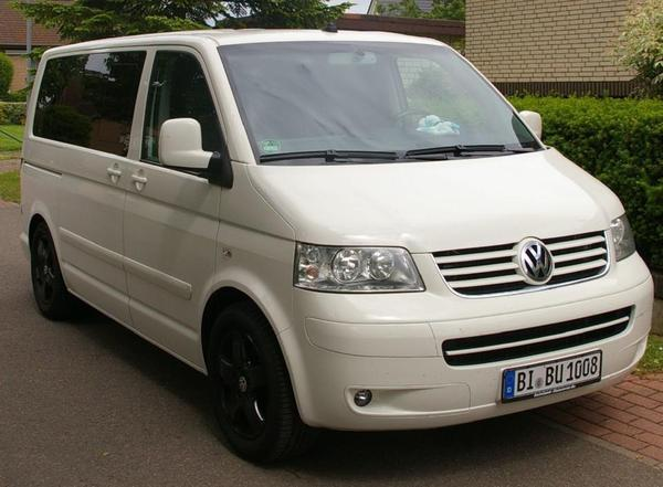 vw t5 multivan 2 5 tdi navi 174ps unfallfrei nichtraucher scheckheftgepfl. Black Bedroom Furniture Sets. Home Design Ideas