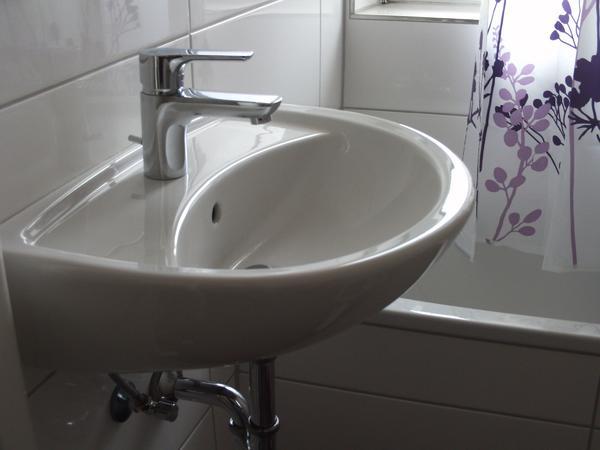 waschbecken 50 cm gebraucht kaufen nur 2 st bis 75 g nstiger. Black Bedroom Furniture Sets. Home Design Ideas