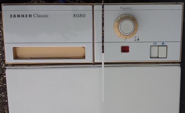 Waschmaschinen trommel neu und gebraucht kaufen bei for Miele ettlingen