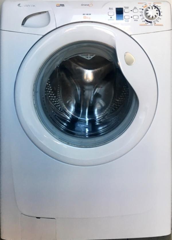 waschmaschine berlin gebraucht m bel design idee f r sie. Black Bedroom Furniture Sets. Home Design Ideas