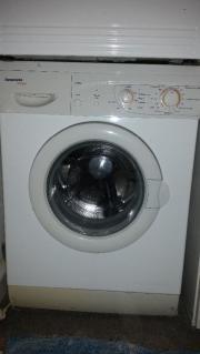 constructa energy waschmaschine haushalt m bel gebraucht und neu kaufen. Black Bedroom Furniture Sets. Home Design Ideas
