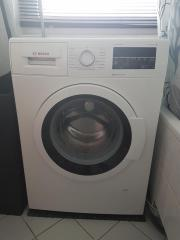Waschmaschinen in Wustermark - gebraucht und neu kaufen - Quoka.de