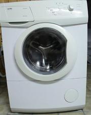 Waschmaschine - Premiere Optima