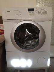 Waschmaschine Premiere WA