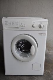 privileg waschmaschine in m nchen haushalt m bel. Black Bedroom Furniture Sets. Home Design Ideas