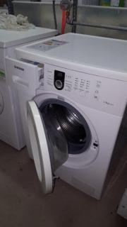 Waschmaschine Samsung WF6614